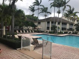 #54 – West Palm Beach