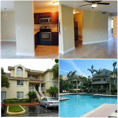 West Palm Beach 1200