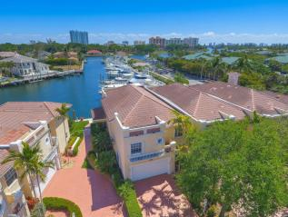 NORTH PALM BEACH $875,000