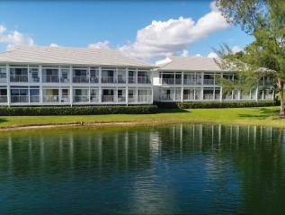 PALM BEACH GARDENS$92,000