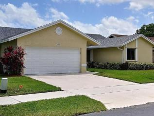 COCONUT CREEK $370,000